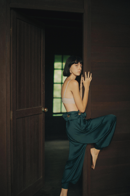 KANAKCAMPAIGN02-by-Sharon-Angelia-9660